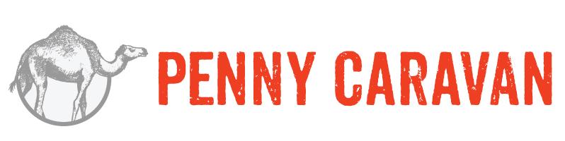 Penny Caravan